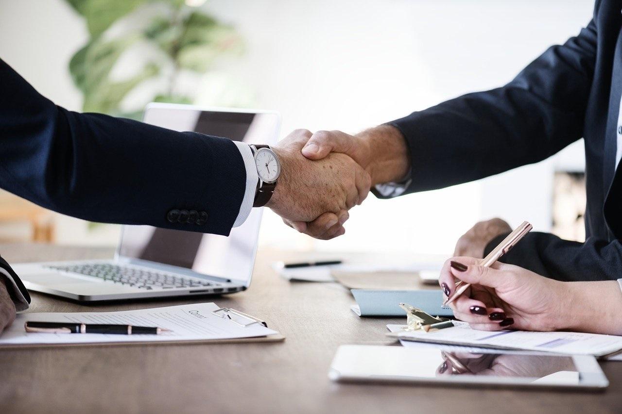Quelles sont les conditions à remplir pour créer une entreprise ?