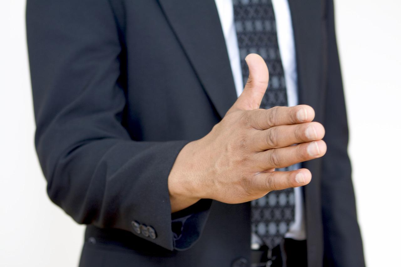 Quelles sont les formalités pour créer une entreprise ?